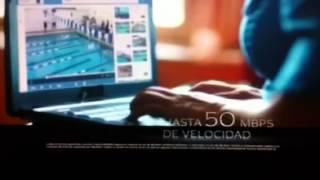 Comercial Time Warner Cable con Kate Del Castillo