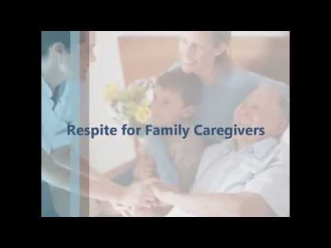 Dementia Home Caregiver Palm Beach Gardens Fl 1-561-328-7611