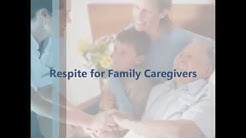 Dementia Home Caregiver Palm Beach Gardens Fl 1-561-328-7611