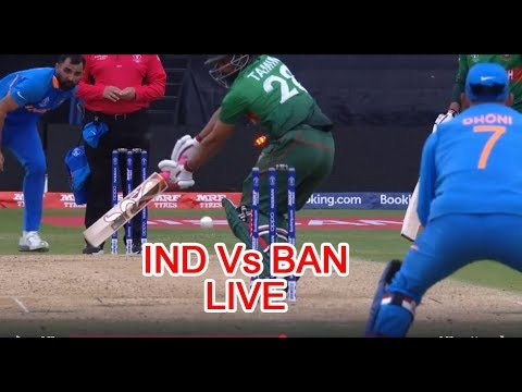 live--india-vs-bangladesh-live-score,-icc-world-cup-2019