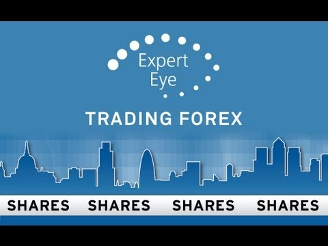 Forex Queen's Followed users