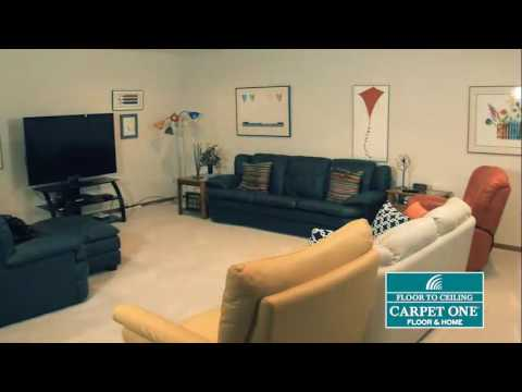 Ftcco Tom 2017 Floor To Ceiling Carpet One Seymour Home Video