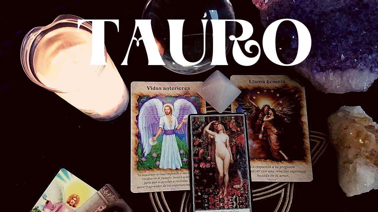 TAURO! TODO LO QUE DESEAS Y MÁS...! ERES Y SERÁS LO QUE VISUALICES . TAN GRANDE COMO LAS ESTRELLAS!