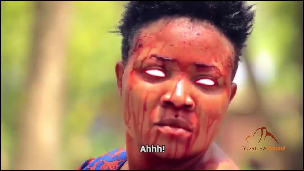 Download Kori Kosun - Yoruba Latest 2018 Movie Now Showing On Yorubahood