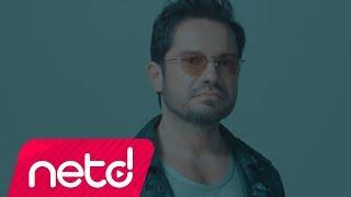Ozan Doğulu feat. Hande Ünsal - Derdim Çok