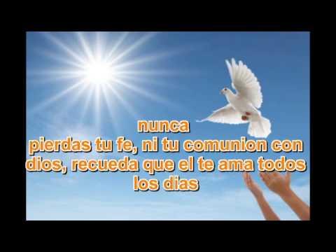 chat cristiano !!! sublime gracia !!!