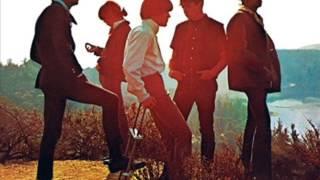 Love • Hey Joe (US 1966)