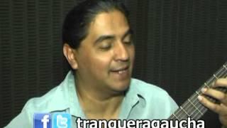 Tranquera Gaucha 11 10 2014