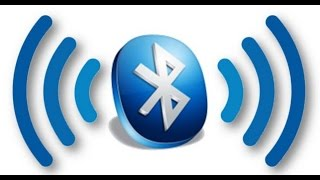 How to Fix Bluetooth