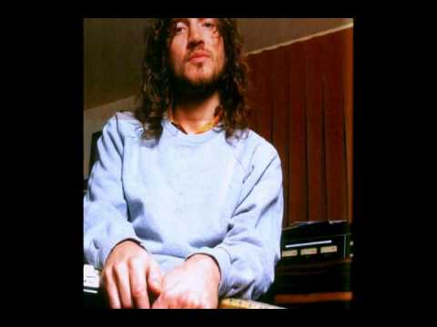 John Frusciante - Ramparts (Album Version)