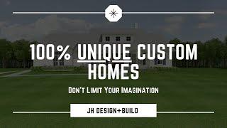 Custom Home Builder (Jhocala.com)
