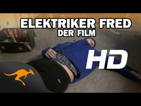 Elektriker Fred - Der Film | Subtitles Available!