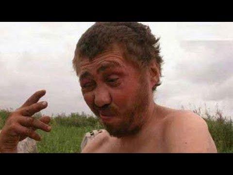 Пьянству — бой! Как в Беларуси собираются побороть