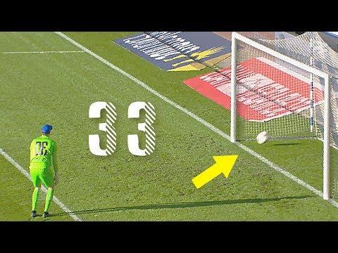 Chelsea Fc Vs Man City Head To Head