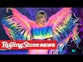 Taylor Swift's New Single, 'you Need To Calm Down'  | Rs News 61419