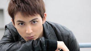 永瀬匡(ながせたすく)は、日本の俳優。1993年1月22日生まれ。鳥取県出...