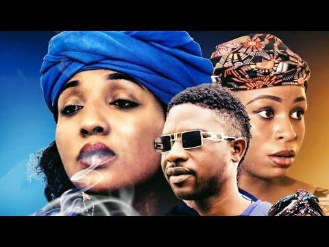 Download kONA GARI 1&2 LATEST HAUSA FILM 2020 WITH ENGLISH SUBTITLE