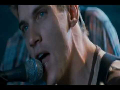 This Time - Jonathan Rhys Meyers
