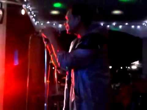 karaoke TL BRUNEI   HP 8809005