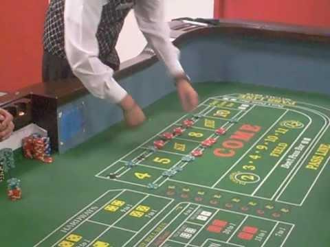 Scottsbluff poker run