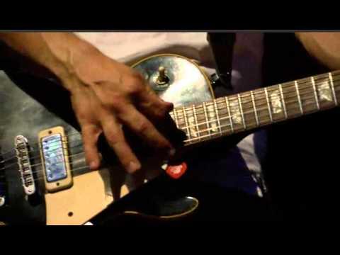 Mogwai Fear Satan - Mogwai (Live) iTunes Festival 2011