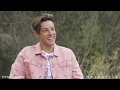 Star Style PH x Penshoppe: Get To Know Cameron Dallas | Celebrity Interviews