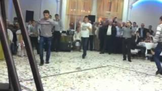 Санамер свадьба греки лезгинка супер lezginka super(Санамер свадьба греки., 2010-11-17T21:09:48.000Z)