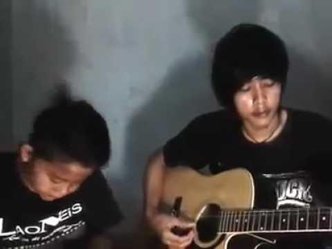 Lagu menyentuh Hati Bikin Keluar Air Mata,KENANGAN MASA KECIL- LaoNEis Band
