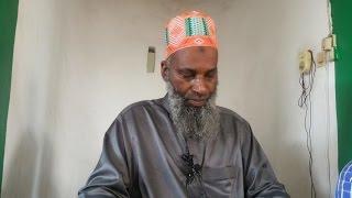 Baixar Dr. Mamadou Oury : Fii Wondigal