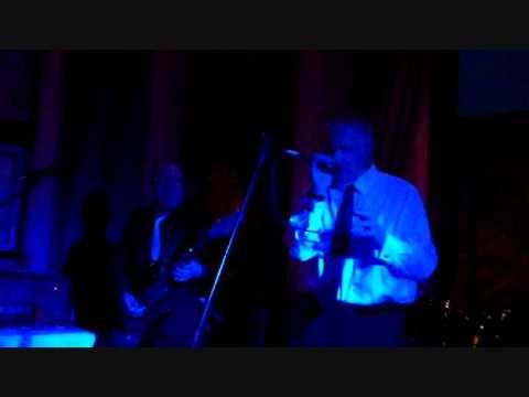 Joe Public Live at Studley Castle