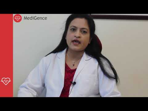 Dr Betty John: Specialist in Cervical Cancer, Zulekha Hospital, U.A.E
