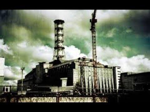 Вся правда о Чернобыле!  Документальный фильм