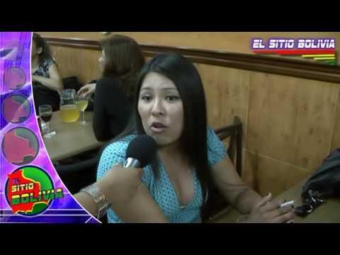 1º Anv. Bar Restaurante LOS TAJIBOS