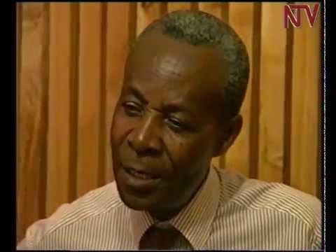 elly wamala biography of barack