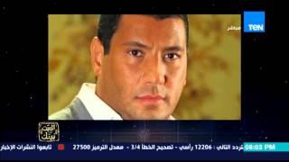 البيت بيتك - مقدمة الإعلامي عمروعبد الحميد عن تأييد حكم حبس إسلام البحيري بتهمة ازدراء الأديان