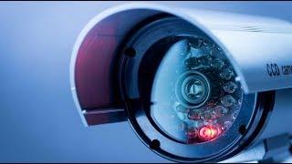 وقف اي كاميرة مراقبة عن العمل مهما كان نوعها