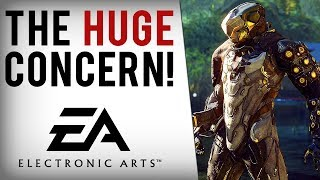 ea-hurting-anthem-bioware-gm-s-lousy-response-to-microtransaction-concerns-endgame-issues-more