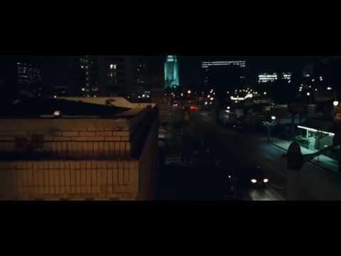 "In The Deep (Bird York) ""Crash"" Movie Soundtrack HD"