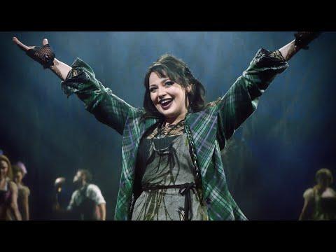 A First Look  |  Andrew Lloyd Webber's Cinderella