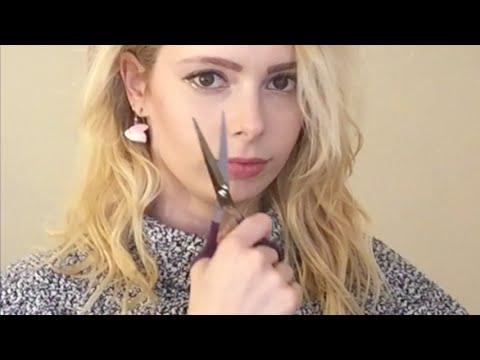 Leeches Suck Maddie's Blood! Time-Lapse | Earth UnpluggedKaynak: YouTube · Süre: 3 dakika37 saniye