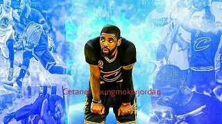 Kyrie irving mix humble