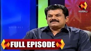 mukesh interview