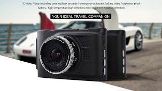 видеорегистратор Full HD