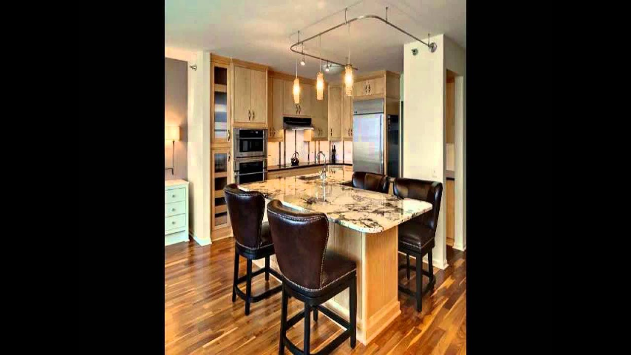 Kitchen Design Pakistan Video