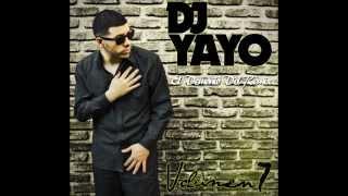 02 Blam Blam - Alexis & Fido Ft. Cosculluela [Prod. por DJ YAYO]
