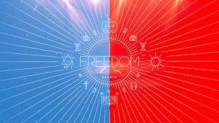 2017/1/18 Release BRADIO 2nd full album「FREEDOM」teaser △CD情報△ ...