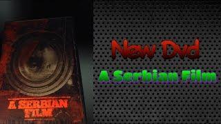 a-serbian-film-2010-new-dvd