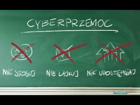 """STOP przemocy w Internecie. Jak chronić dzieci przed """"hejtem"""""""
