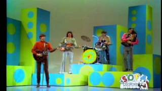 "http://goo.gl/m1Vi - Performed on ""The Ed Sullivan Show"" on March 1..."