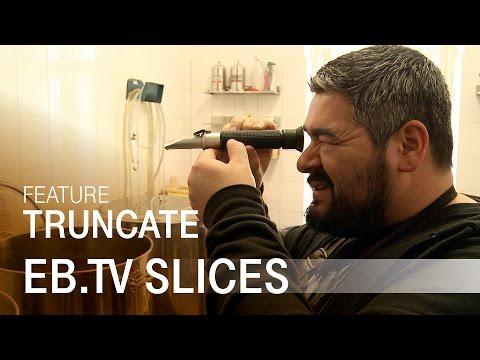 TRUNCATE (EB.TV Feature)